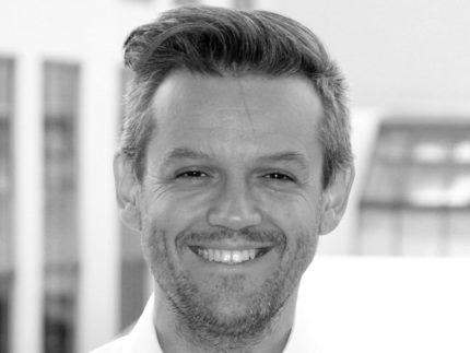 Martin Franc