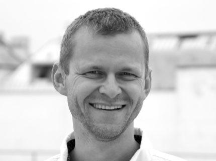 Richard Michalský