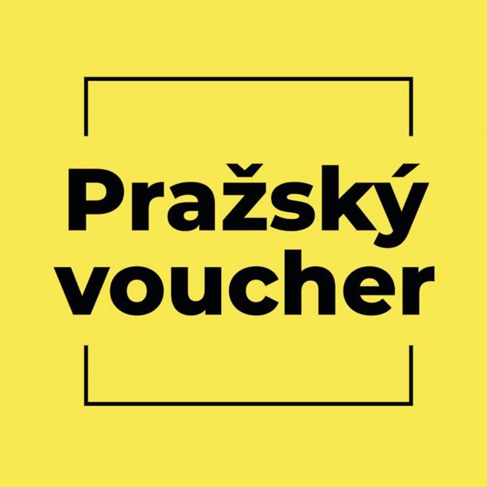Prazsky Voucher